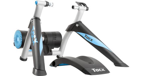 Tacx Genius SMART Bluetooth & ANT+ Trainer